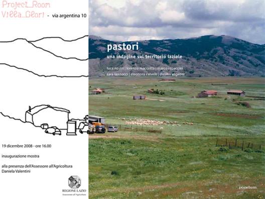 copertina-pastori